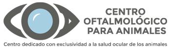 COA - Centro Oftalmológico para Animales
